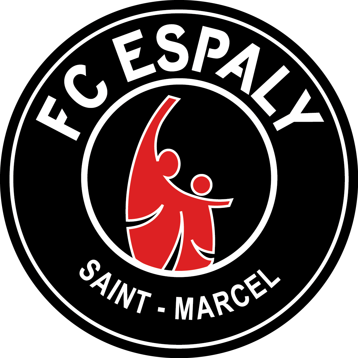 FC Espaly